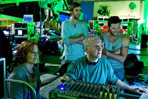 Avatar Photo 13 - Large