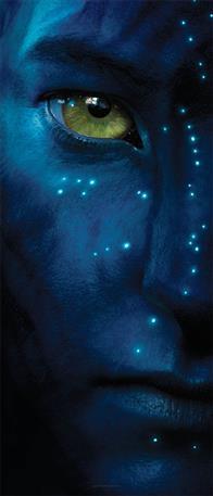 Avatar Photo 21