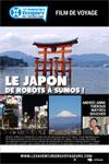 Les Aventuriers Voyageurs : Le Japon