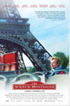 Avenue Montaigne Movie Poster