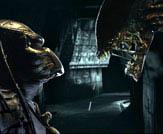 Alien vs. Predator Photo 7 - Large