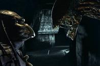 Alien vs. Predator Photo 1