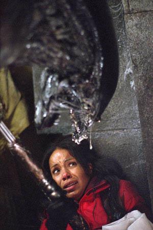 Alien vs. Predator Photo 5 - Large