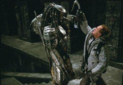 Alien vs. Predator Photo 3 - Large