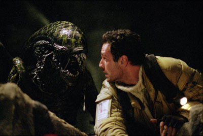 Alien vs. Predator Photo 2 - Large