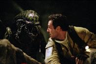Alien vs. Predator Photo 2