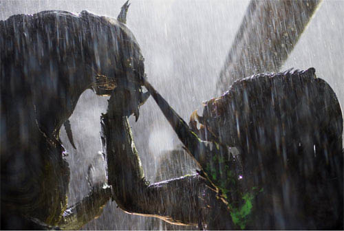 Aliens vs. Predator: Requiem Photo 7 - Large