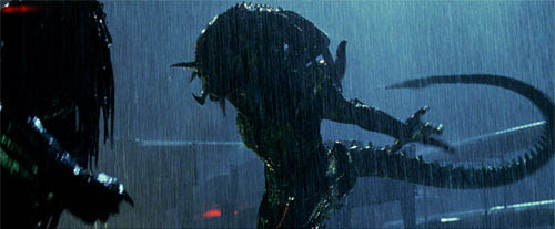 Aliens vs. Predator: Requiem Photo 5 - Large