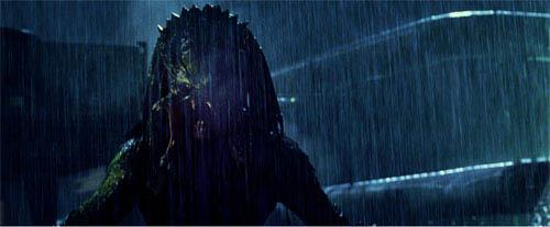 Aliens vs. Predator: Requiem Photo 3 - Large