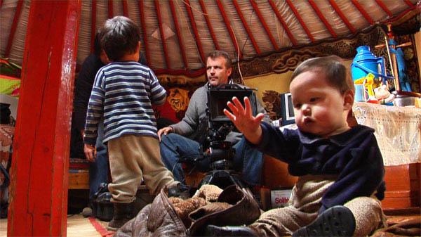 Babies Photo 6 - Large