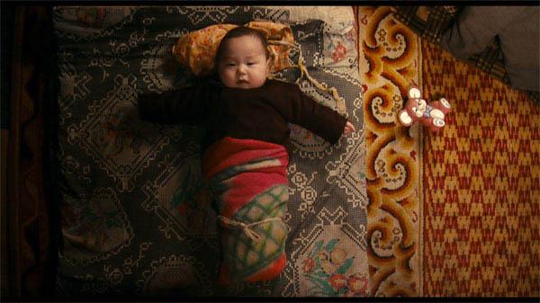 Babies Photo 1 - Large