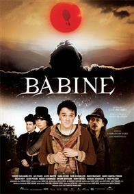 Babine Photo 8