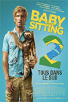 Babysitting 2 : Tous dans le sud