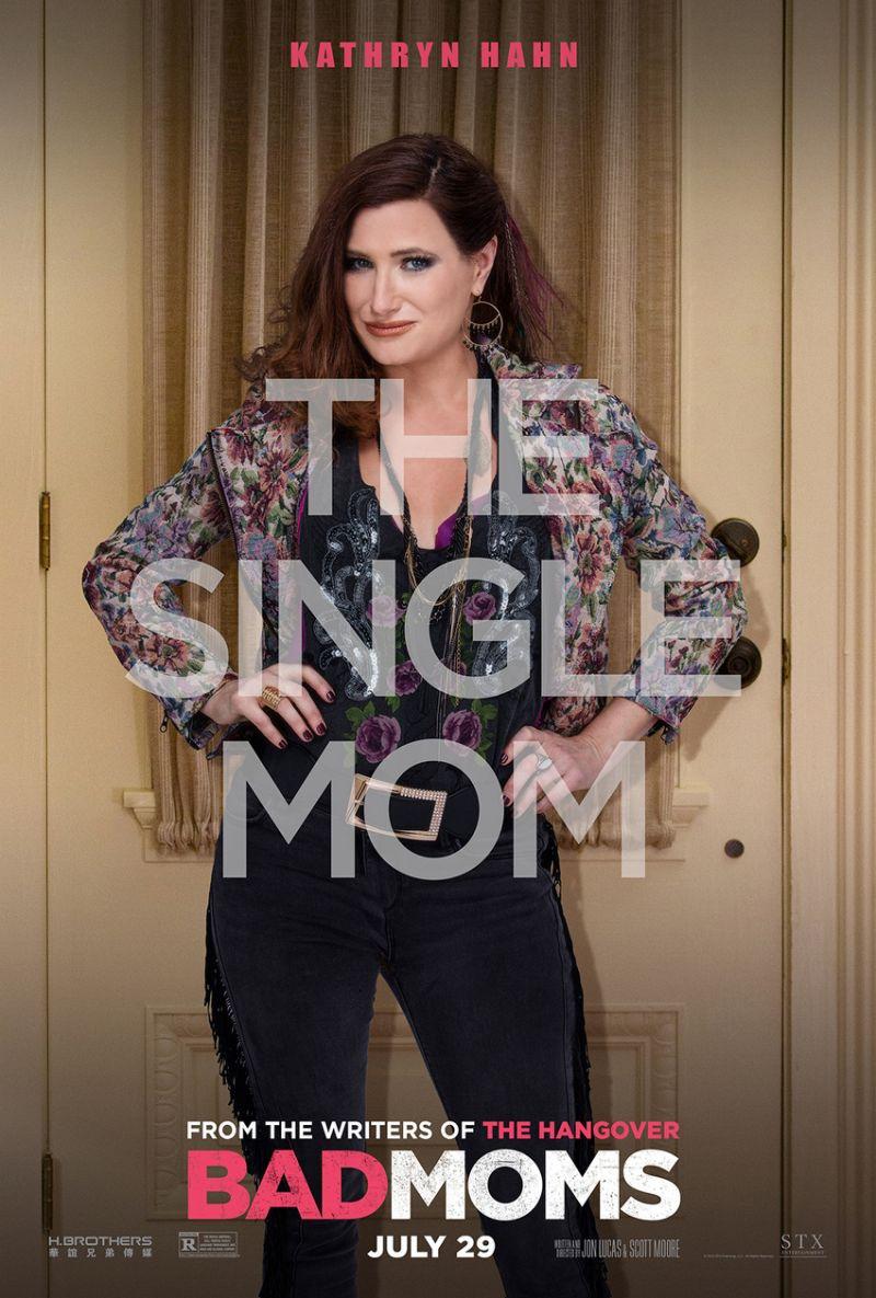 Bad Moms Photo 4 - Large