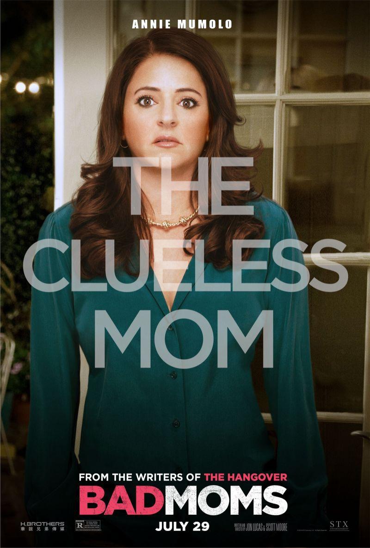 Bad Moms Photo 7 - Large
