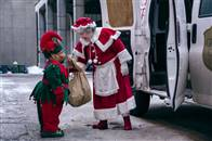 Bad Santa 2 Photo 14