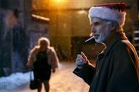 Bad Santa 2 Photo 15