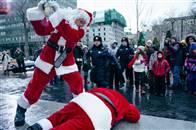 Bad Santa 2 Photo 17