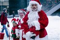 Bad Santa 2 Photo 20