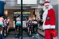 Bad Santa 2 Photo 4