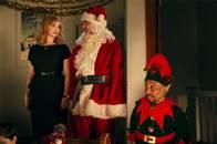 Bad Santa 2 Photo 7