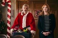 Bad Santa 2 Photo 9