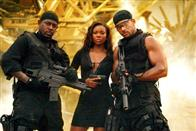 Bad Boys II Photo 16