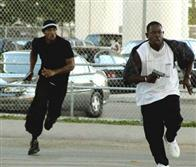 Bad Boys II Photo 22