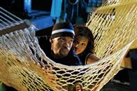 Bad Boys II Photo 11