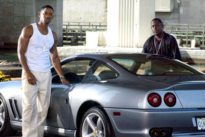 Bad Boys II Photo 15 - Large