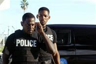 Bad Boys II Photo 14