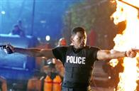 Bad Boys II Photo 7