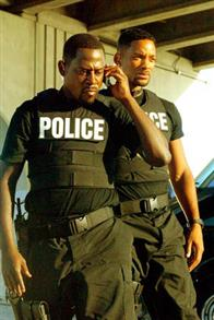 Bad Boys II Photo 27