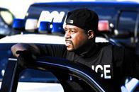Bad Boys II Photo 10