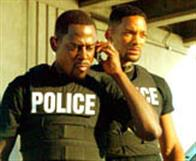 Bad Boys II Photo 29