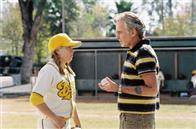 Bad News Bears Photo 7