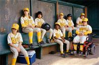 Bad News Bears Photo 3