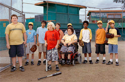 Bad News Bears Photo 5 - Large