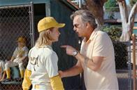 Bad News Bears Photo 6