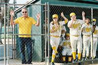 Bad News Bears Photo 12