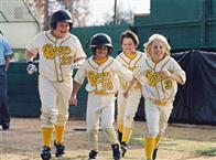 Bad News Bears Photo 19