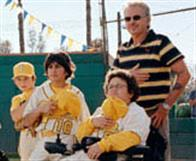 Bad News Bears Photo 25