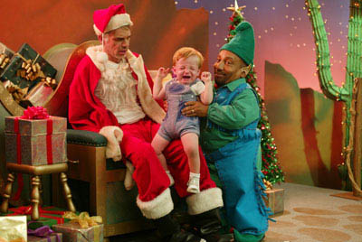 Bad Santa Photo 8 - Large