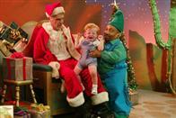 Bad Santa Photo 8