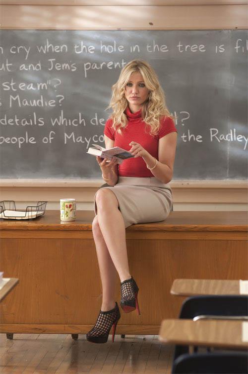 Bad Teacher Photo 11 - Large