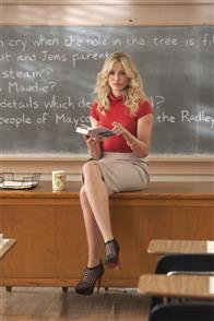 Bad Teacher Photo 11