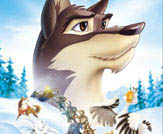 Balto Photo 1 - Large