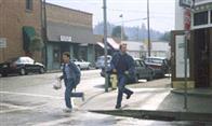 Bandits Photo 9