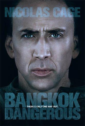 Bangkok Dangerous Photo 11 - Large