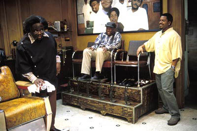 Barbershop Photo 6 - Large